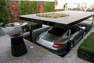 car-garage-design-pic3