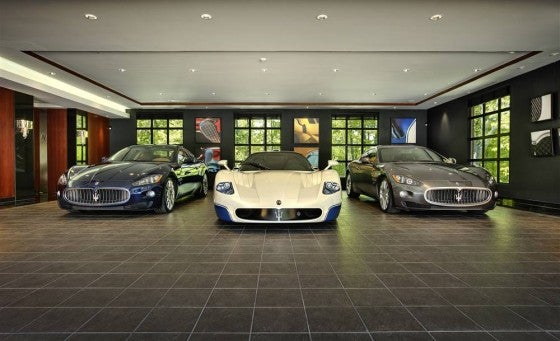 fantasy-car-garage-7c