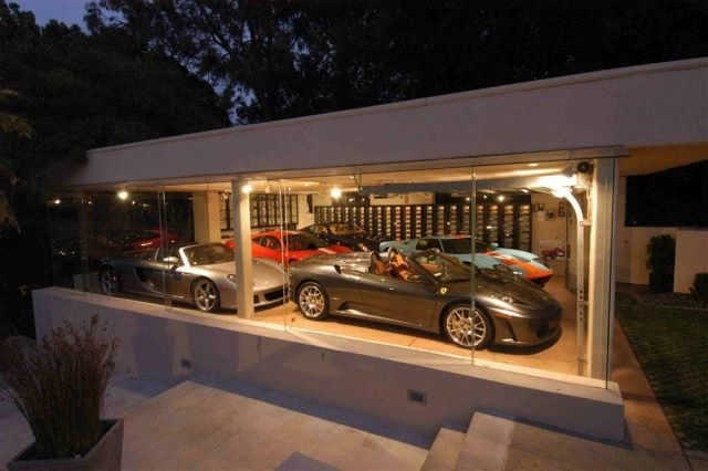 luxury_car_garages_46