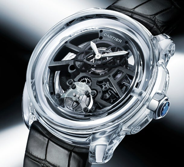 cartier-id-two-concept-watch