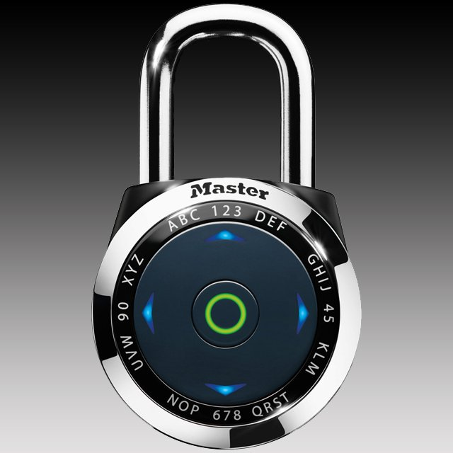 Latch The Trusted Digital Smart Access System Swagger