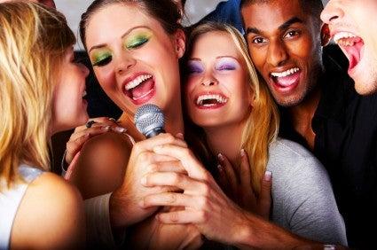 singing-social-circle