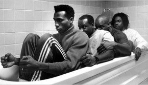 05coolrunnings_ringsblog-blogSpan