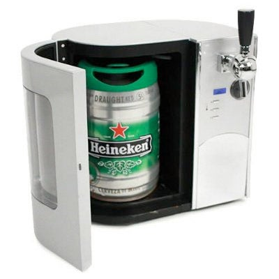 082810_edgestar_mini_keg_dispenser_2