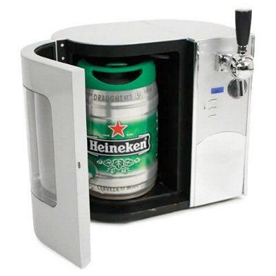 082810_edgestar_mini_keg_dispenser_2