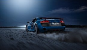 2015-Audi-R8-LMX-New-Rear-Wallpaper
