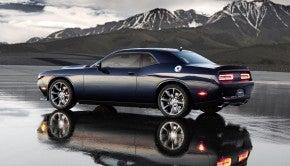 2015-Dodge-Challenger-SRT-Hellcat-4