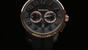 Tendence-Watches-Black-and-Gold-1_no-background-650x498