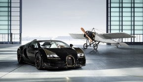 bugatti-legends-veyron-16-4-grand-sport-vitesse-black-bess-edition-1