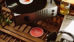 vinyl-me-please