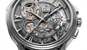 -watchZenith-Academy-watches-3159