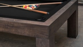 billiards_wood