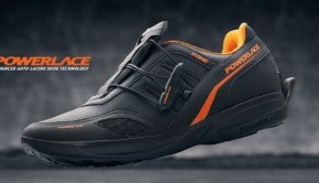 powerlace-auto-lacing-shoe-740x374