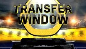 2013-January-Transfer-Window-General-Generic-_2880181