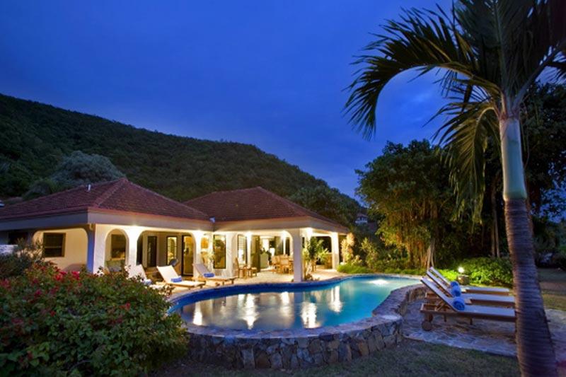 virgin-gorda-rental-villa-on-the-beach-140115-f
