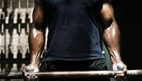 workout-tips-for-men