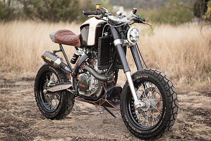 KTM-450-by-Vitium-Moto-1