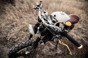 KTM-450-by-Vitium-Moto-2