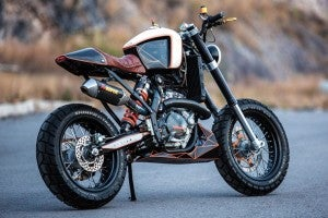 KTM-450-by-Vitium-Moto-3