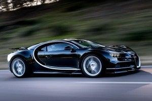 Bugatti-Chiron-3