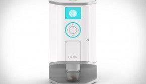 hero-pill-dispenser