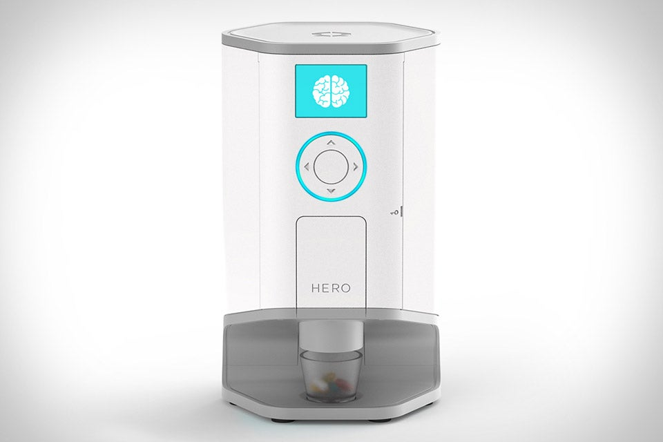 hero-pill-dispenser
