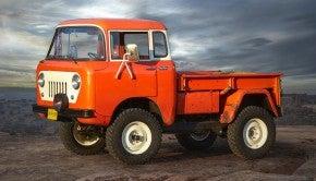jeep-50th-concepts-1