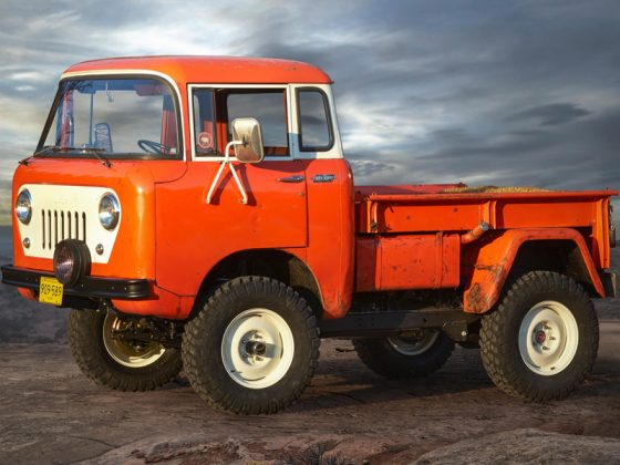 jeep-50th-concepts-1