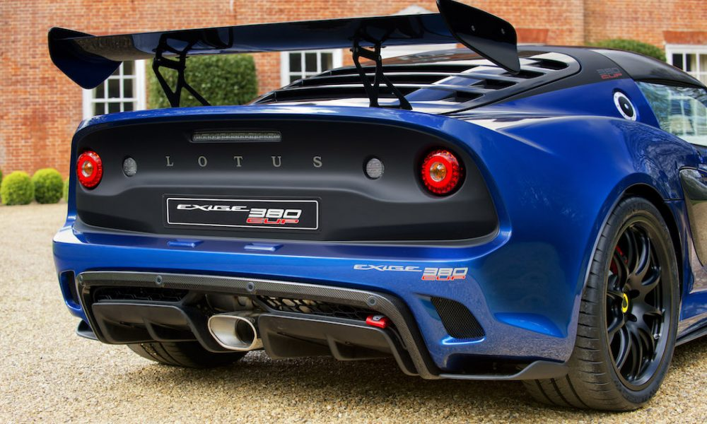 http://www.swaggermagazine.com/home/wp-content/uploads/2017/05/Exige-Cup-380-Rear-Wheel-1000x600.jpg