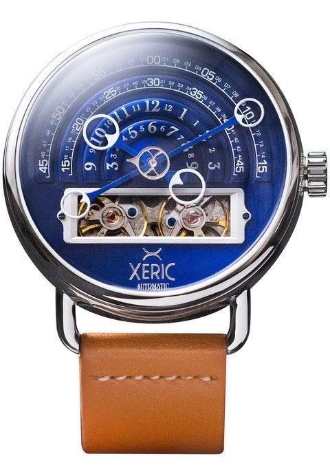 Xeric Watch