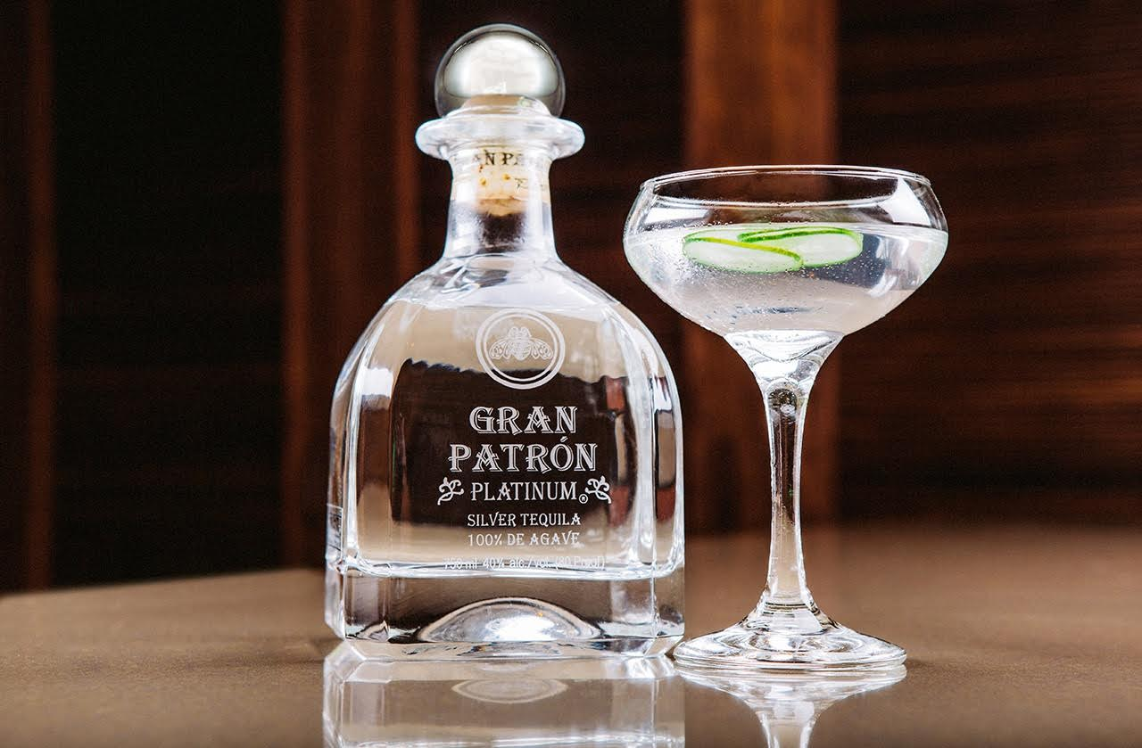 Top Ten Most Expensive Tequila Brands in the World - SWAGGER Magazine