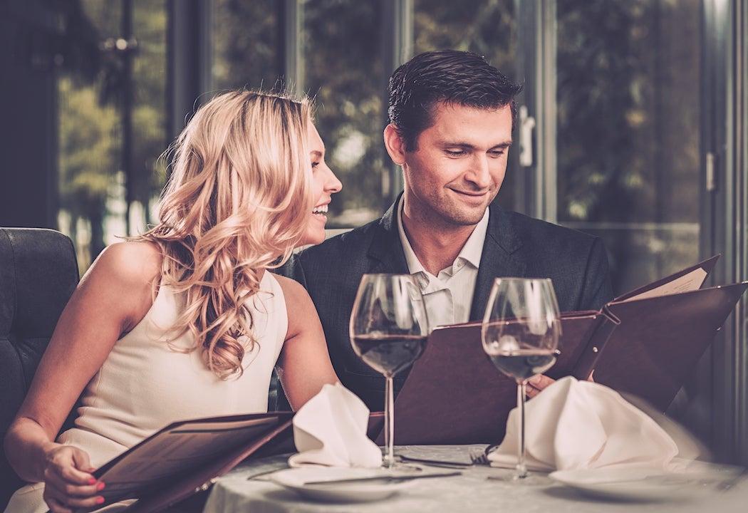 Nespresso Date Night Tips / SWAGGER Magazine