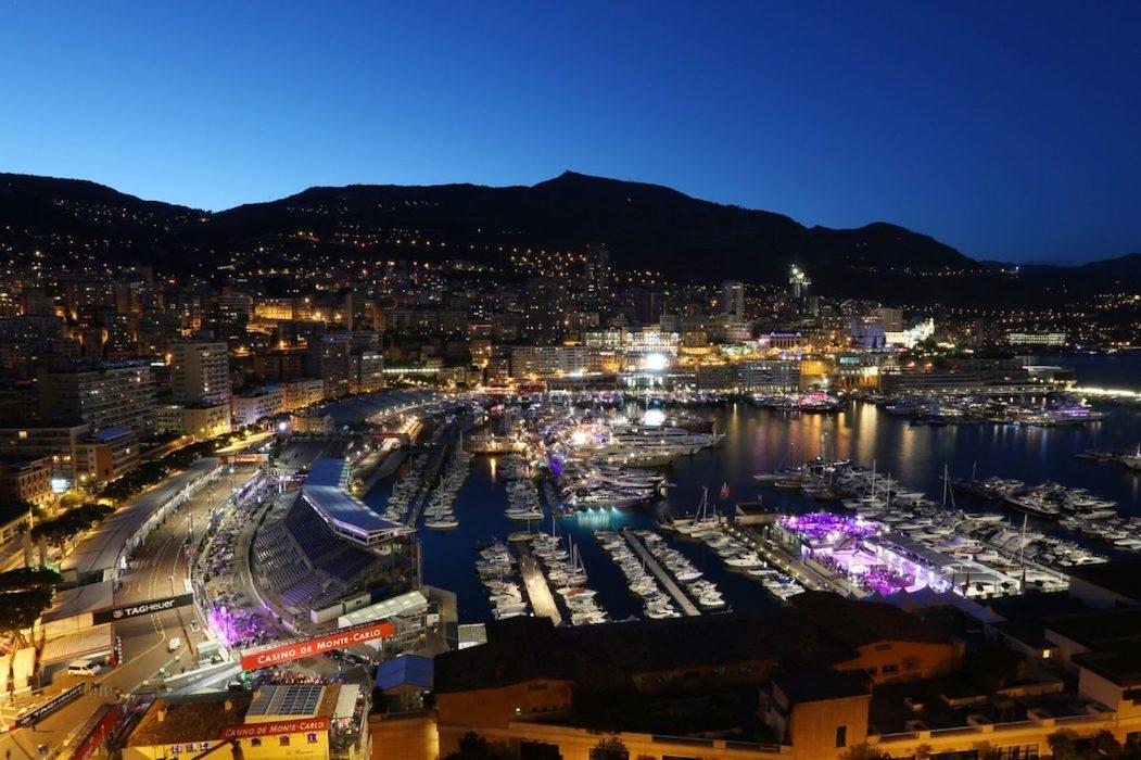 Monaco Grand Prix 2018 Guide / SWAGGER Magazine