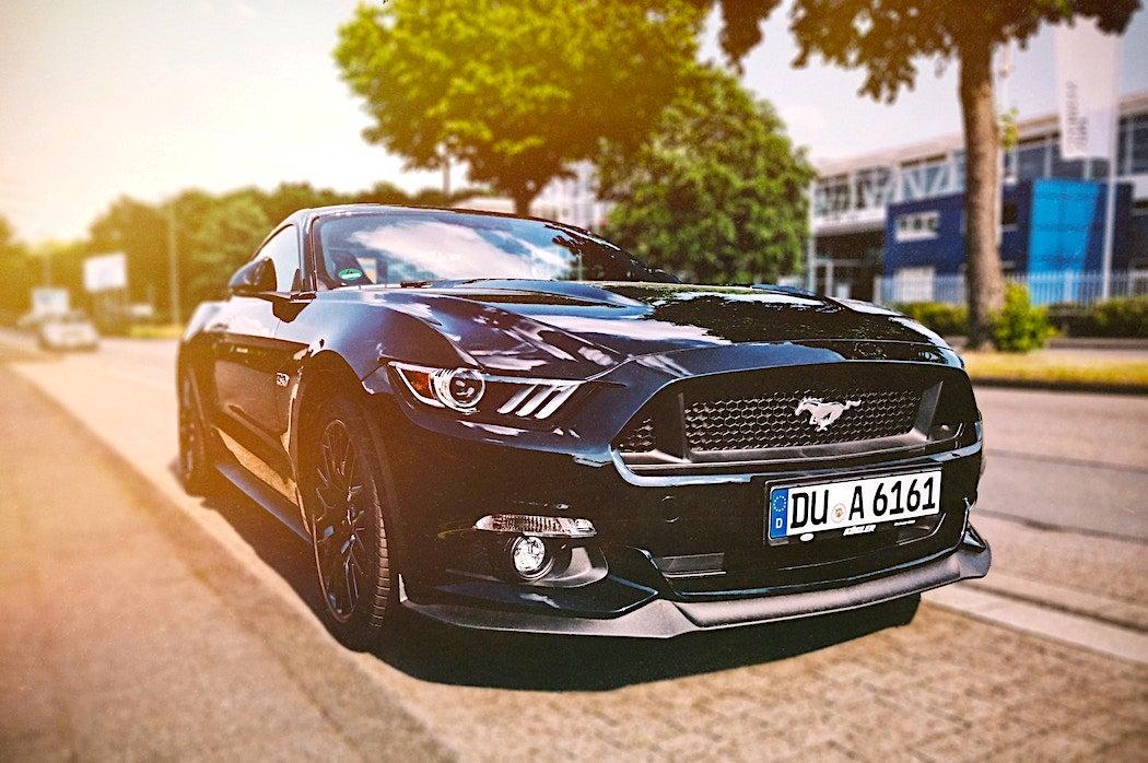Buying a Used Vehicle / Car - SWAGGER Magazine