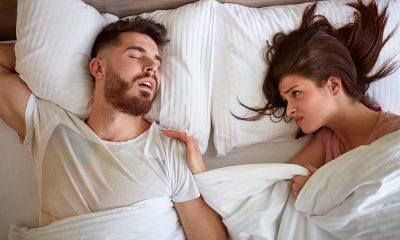 Sebastien centner wife sexual dysfunction