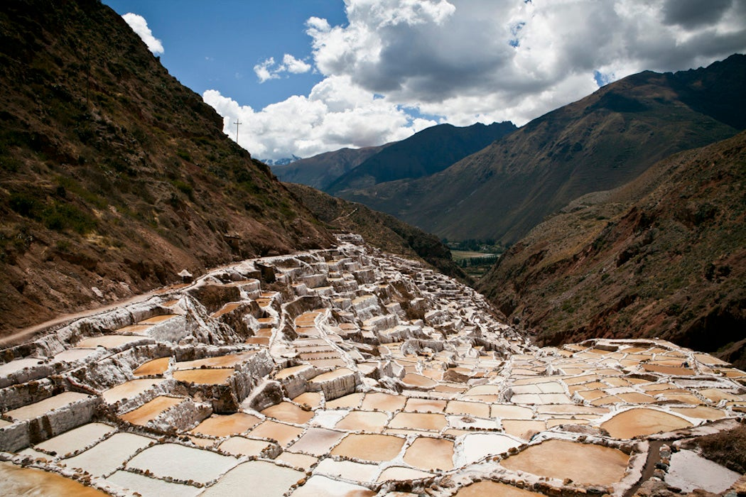 Visit Peru | Cusco, Machu Picchu, and more