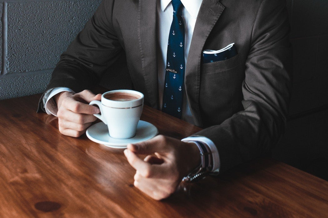 Take Your Career to Next Level | SWAGGER Magazine