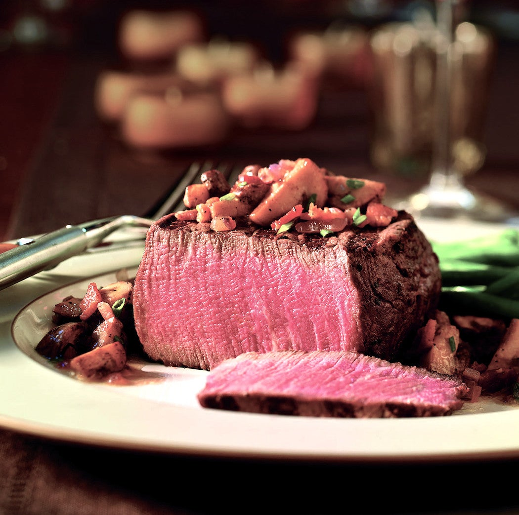 Weber Grills - Top 5 Steak Grilling Recipes   SWAGGER Magazine