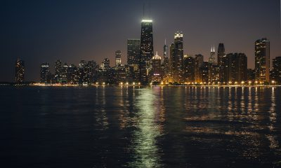 Chicago Travel City Guide- The Style Guys | SWAGGER Magazine