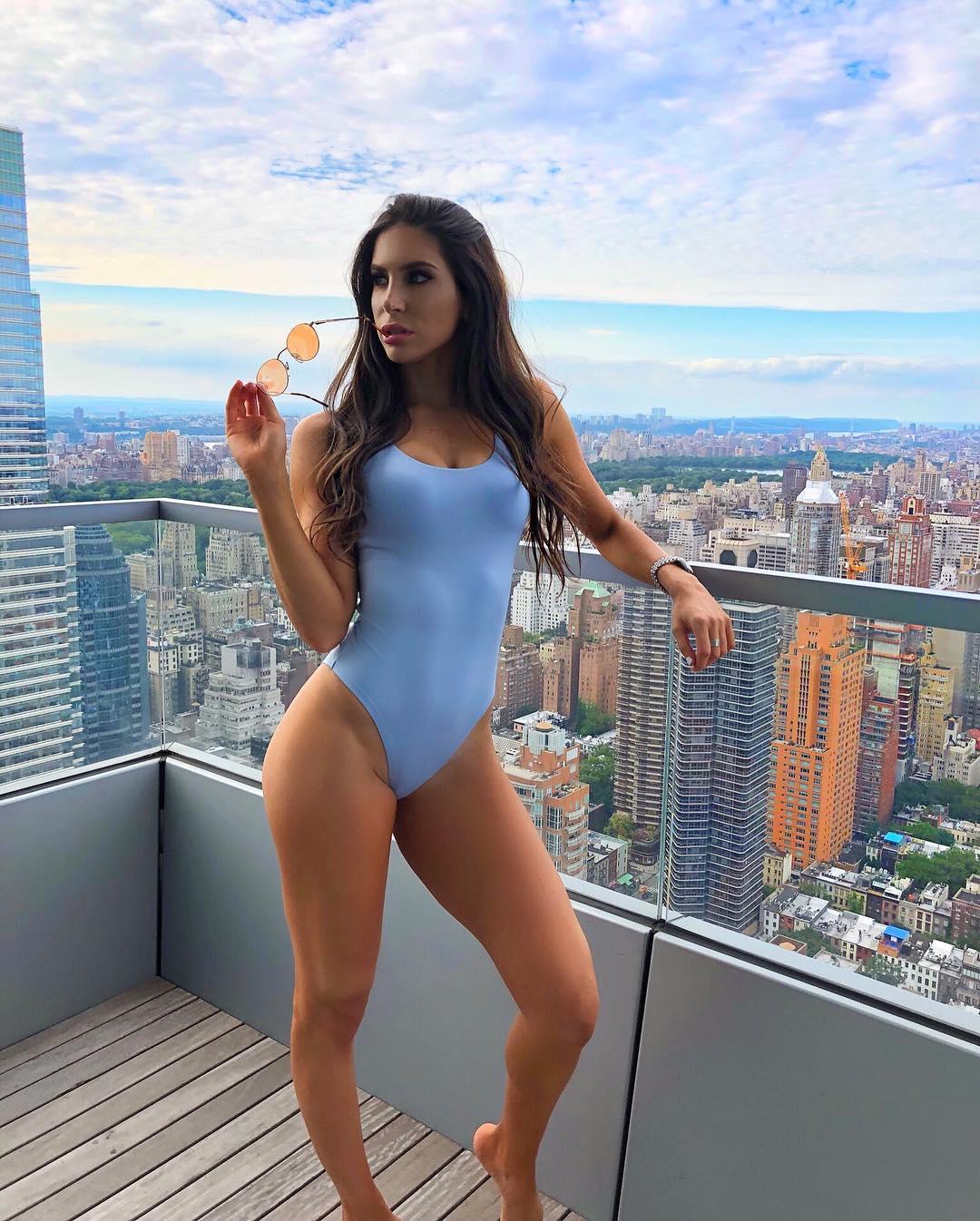 Youtube Maria Fernanda Telesco nude (92 photo), Ass, Paparazzi, Boobs, cleavage 2019