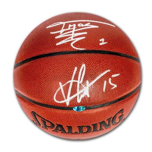 ebay All Star Weekend Drop Basket Ball