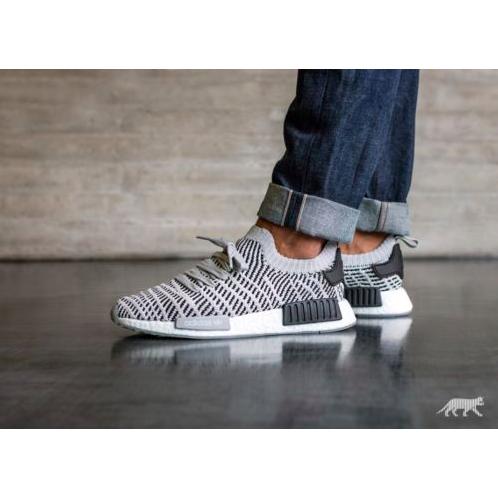 ebay All Star Weekend Drop Adidas NMD