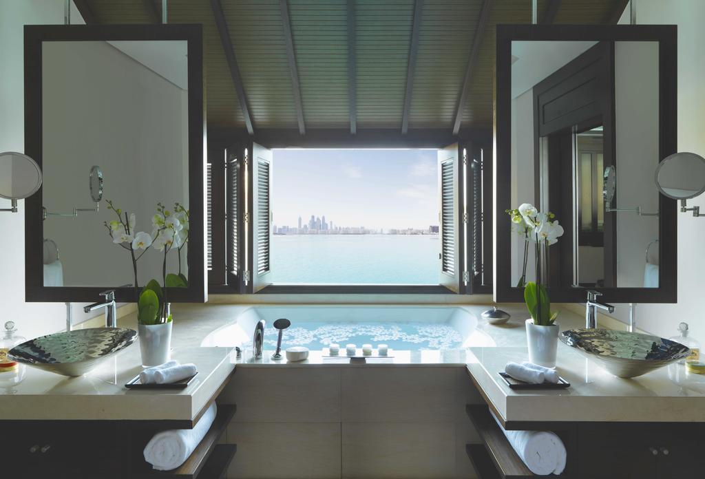 Anantara Hotel Dubai