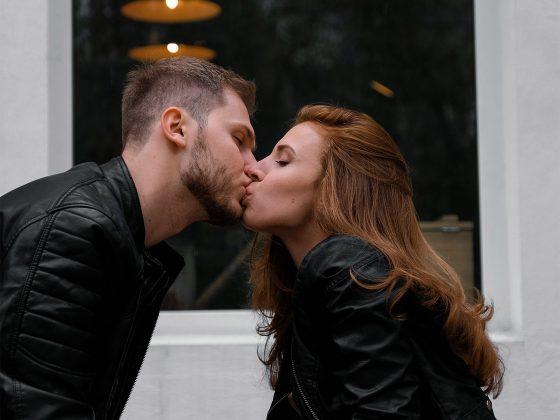 420 dating appar matchmaking ifierar del 20