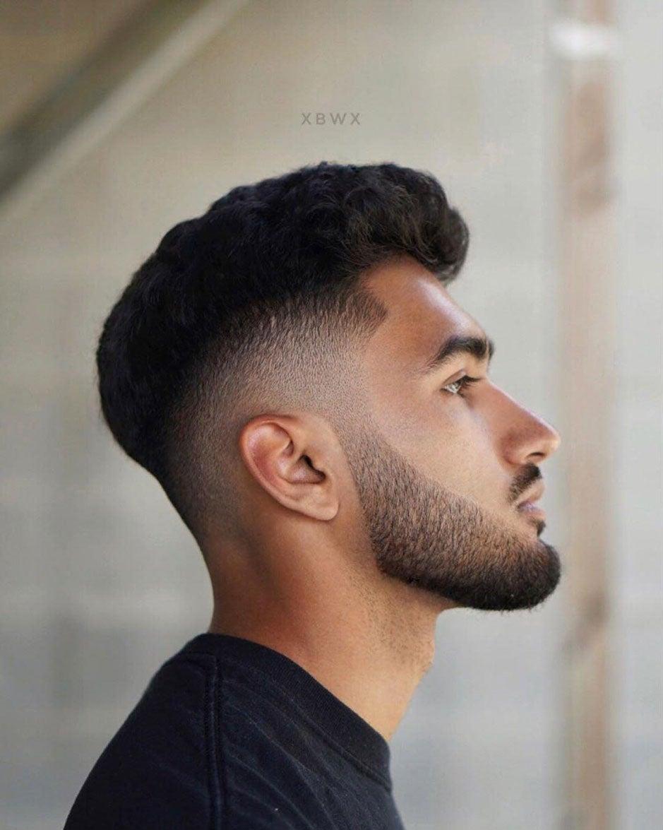 Mens Hairstyles That Are Here to Stay - SWAGGER Magazine