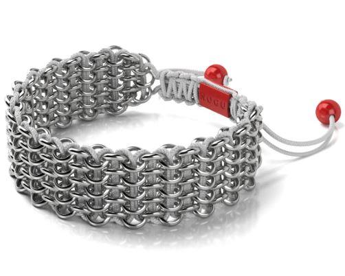 Valentine's Day: Nogu Bracelet
