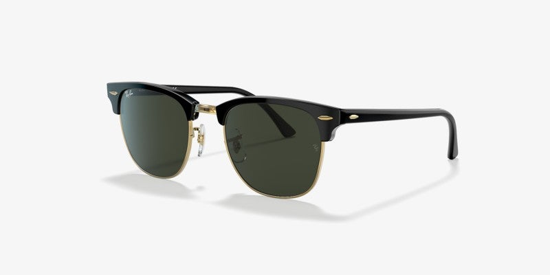 Valentine's Day: Ray-Bans