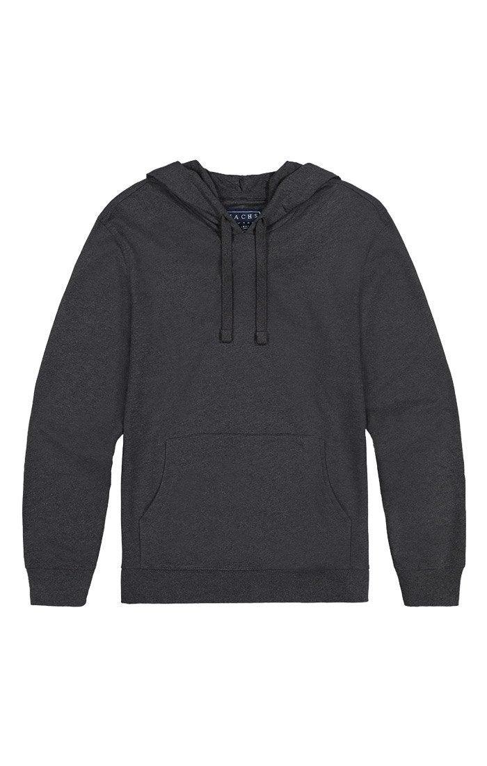 Wardrobe Essentials: Hoodie
