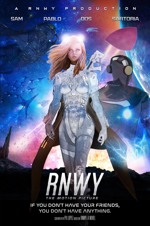 RNWY Movie