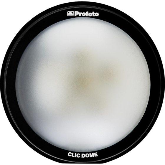 Profoto C1 Plus